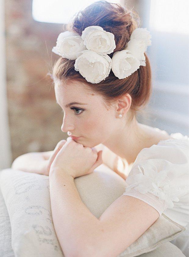 Erica Elizabeth Designs & Pretty Things_0021