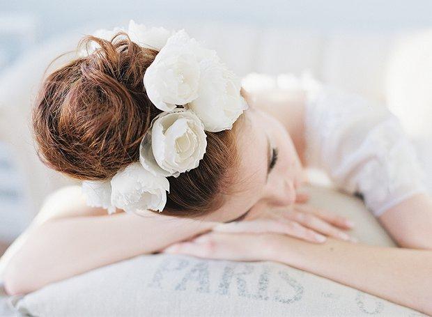 Erica Elizabeth Designs & Pretty Things_0022