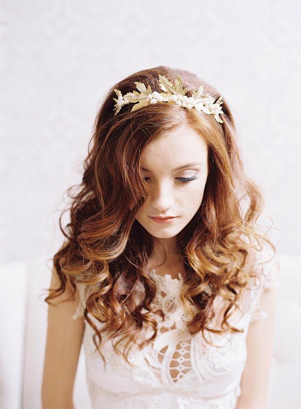 Erica Elizabeth Designs & Pretty Things_0023
