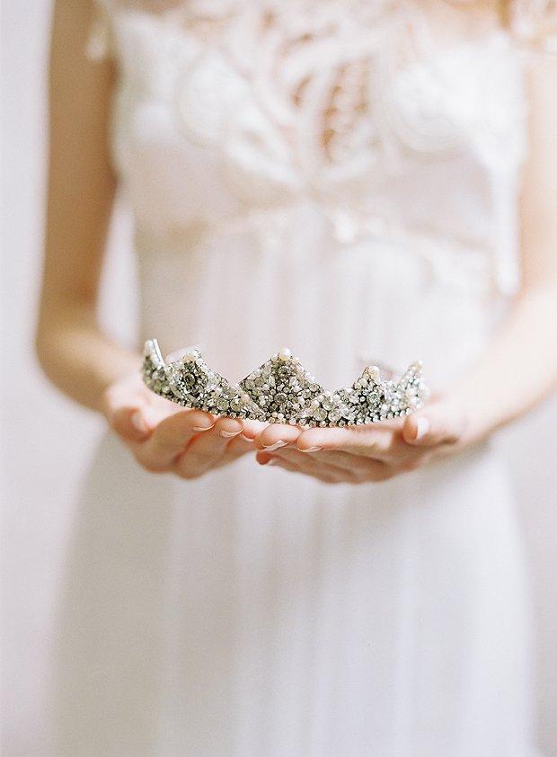 Erica Elizabeth Designs & Pretty Things_0024