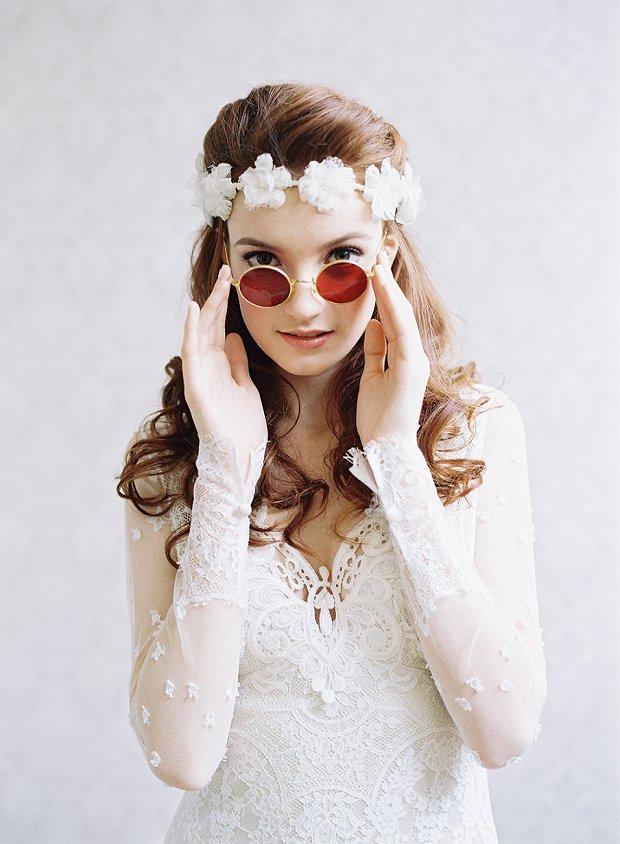 Erica Elizabeth Designs & Pretty Things_0025