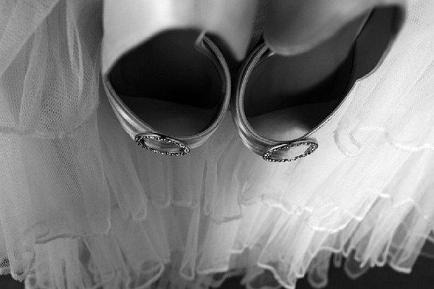 Hazel Buckley Photography - Classic White Wedding_0051