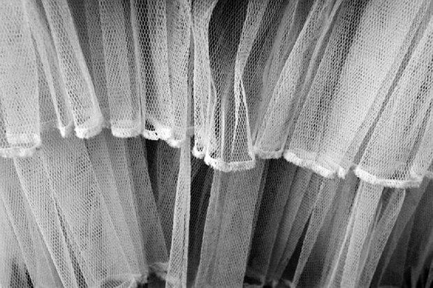 Hazel Buckley Photography - Classic White Wedding_0054