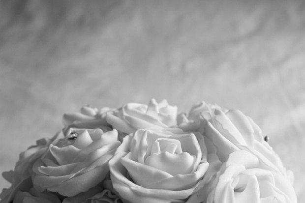 Hazel Buckley Photography - Classic White Wedding_0057