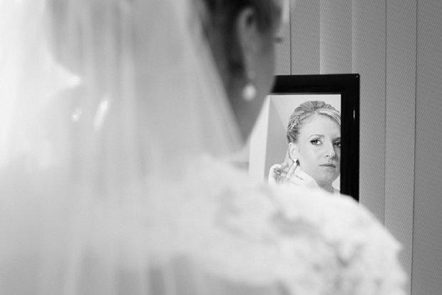 Hazel Buckley Photography - Classic White Wedding_0074