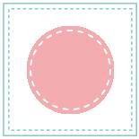 Pink Wedding Colour