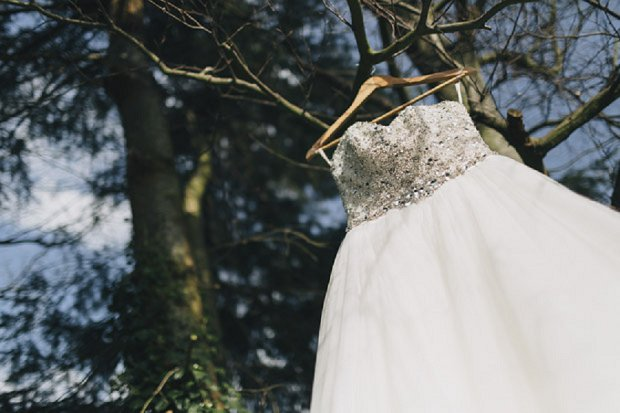 Pretty Country Chic Real Wedding - Murray Clarke Wedding Photography_0001