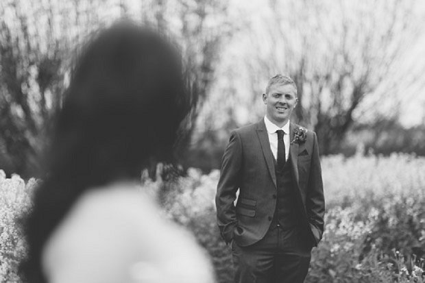 Pretty Country Chic Real Wedding - Murray Clarke Wedding Photography_0071