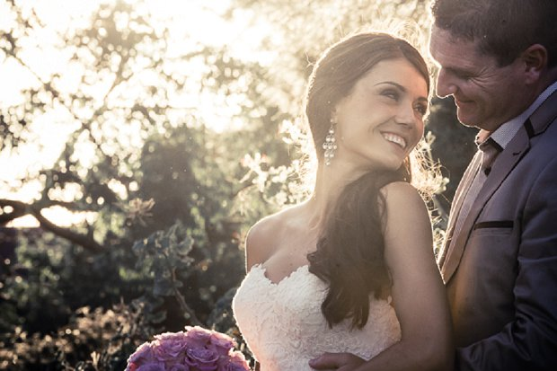 Romantic Vintage Inspired Wedding - Christelle Rall Photography_0089