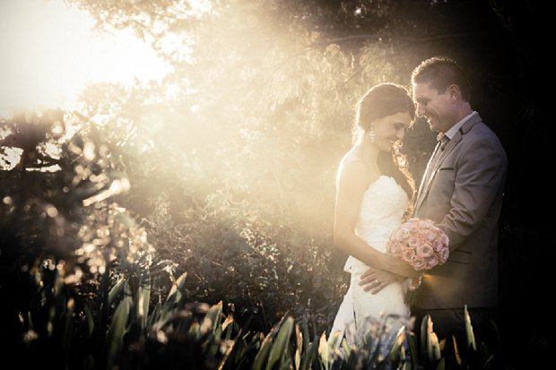 Romantic Vintage Inspired Wedding - Christelle Rall Photography_0090