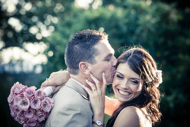 Romantic Vintage Inspired Wedding - Christelle Rall Photography_0091