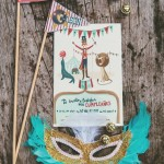Rustic Turquoise Wedding Inspiration: Colour Ideas