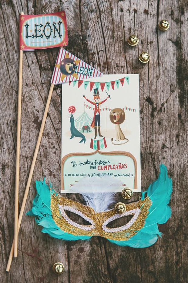 rustic turquoise wedding stationery