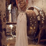 Anna Campbell Bridal Collection 2015: Forever Entwined