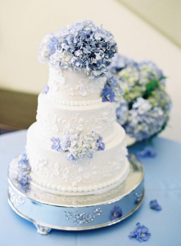 Pantone Colour Report Spring 2015 Weddings
