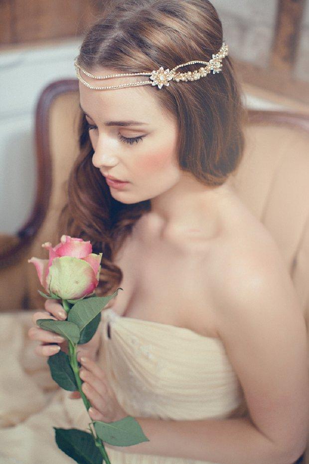 Old World Romance   Wedding Inspiration & Wedding Ideas