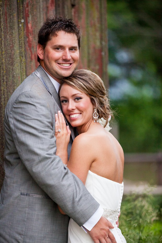 Jon & Victoria - Patton Design and Photo_0003
