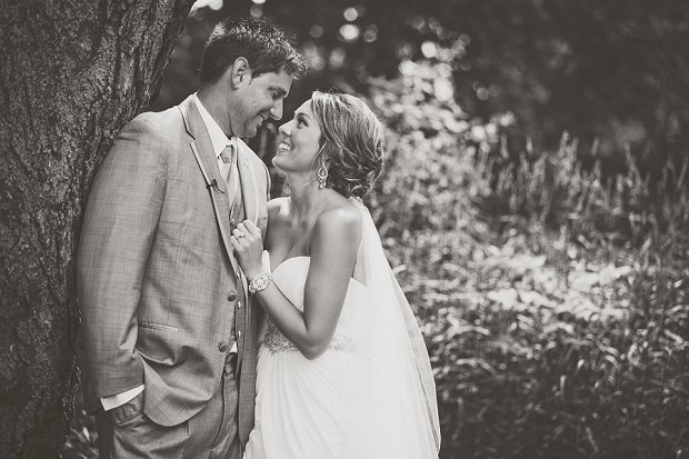 Jon & Victoria - Patton Design and Photo_0006