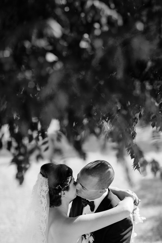 Matt+Lena Photography-23