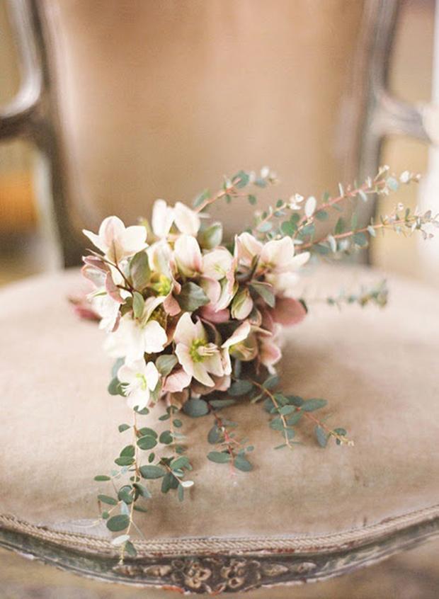 Pantone Colour Report: Spring 2015   Weddings