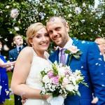 Wedding Film: A Woodland Wonder   Natalie & Mike