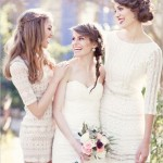 10 Stylish Bridesmaid Dress Trends Your Maids Will Love You For!