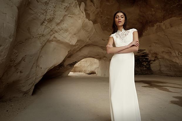 limorrosen_-karen_dress