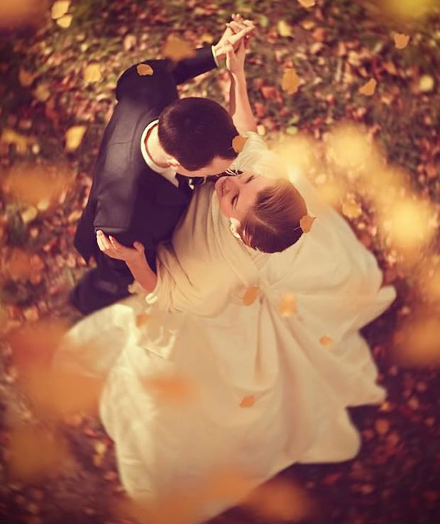 rustic wedding ideas & inspiration