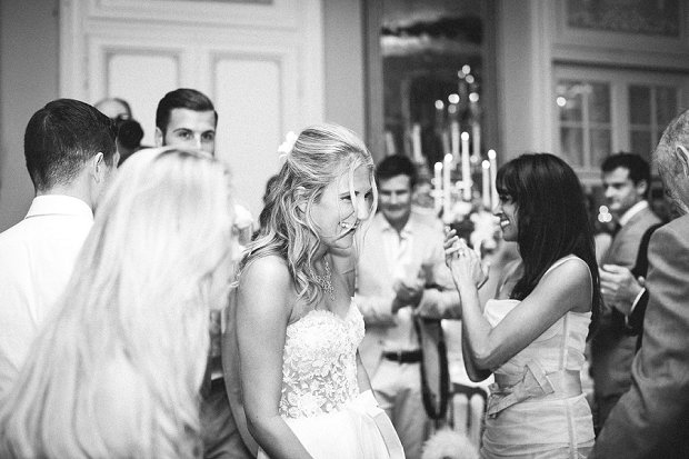 Beautiful Lake Como Wedding In Italy - Fiona Clair Photography_0000