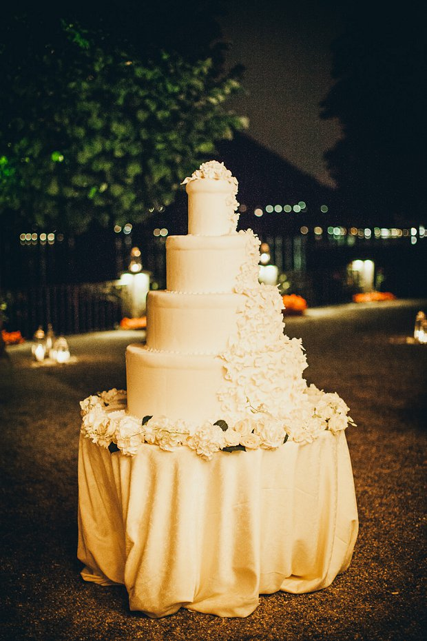 Beautiful Lake Como Wedding In Italy - Fiona Clair Photography_0029