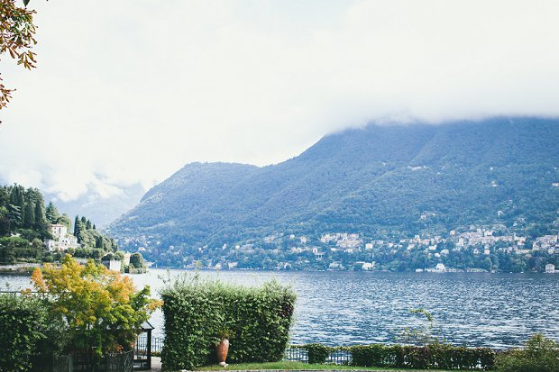 Beautiful Lake Como Wedding In Italy - Fiona Clair Photography_0036