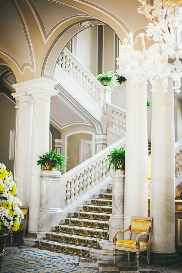 Beautiful Lake Como Wedding In Italy - Fiona Clair Photography_0041