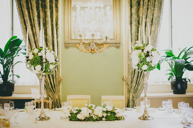 Beautiful Lake Como Wedding In Italy - Fiona Clair Photography_0066