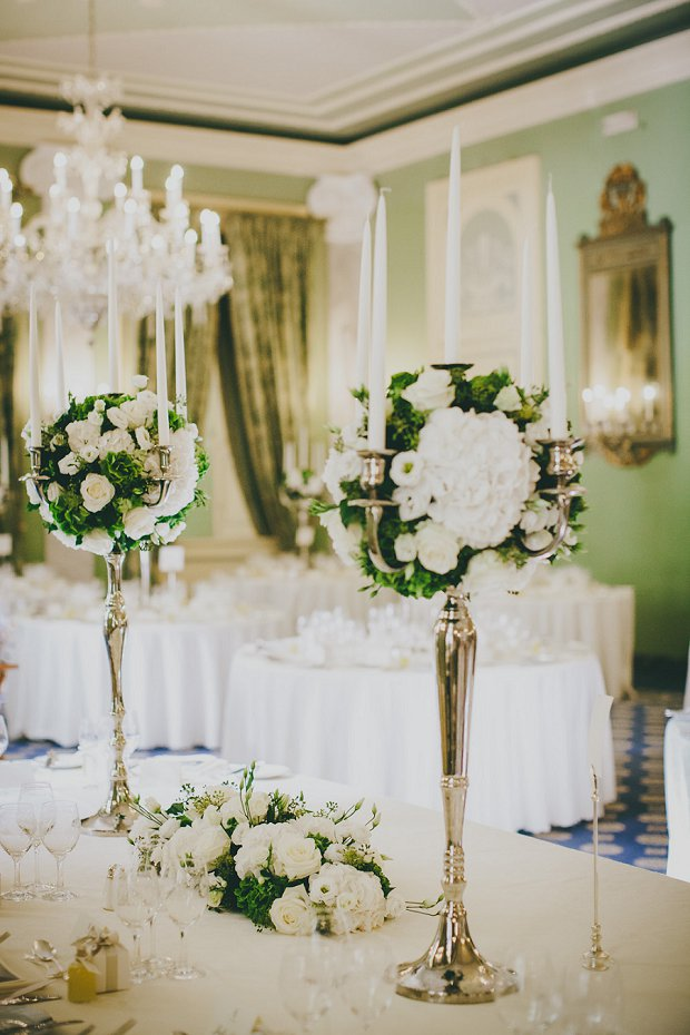 Beautiful Lake Como Wedding In Italy - Fiona Clair Photography_0069