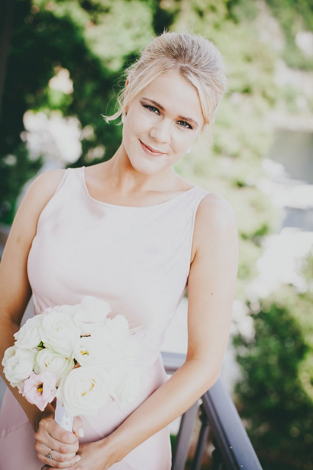 Beautiful Lake Como Wedding In Italy - Fiona Clair Photography_0076