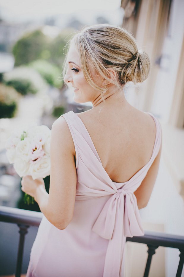Beautiful Lake Como Wedding In Italy - Fiona Clair Photography_0077