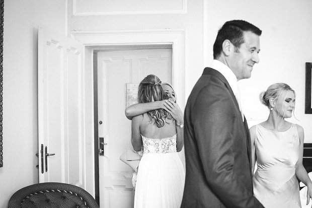 Beautiful Lake Como Wedding In Italy - Fiona Clair Photography_0092