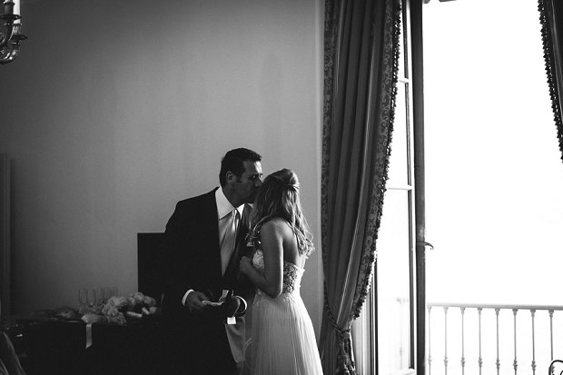 Beautiful Lake Como Wedding In Italy - Fiona Clair Photography_0094