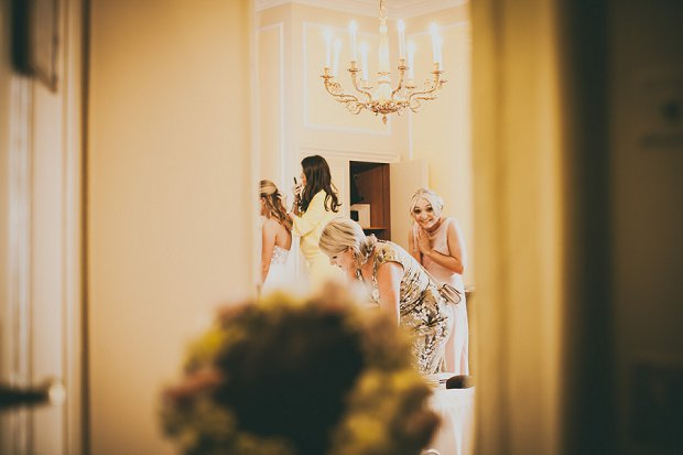 Beautiful Lake Como Wedding In Italy - Fiona Clair Photography_0096