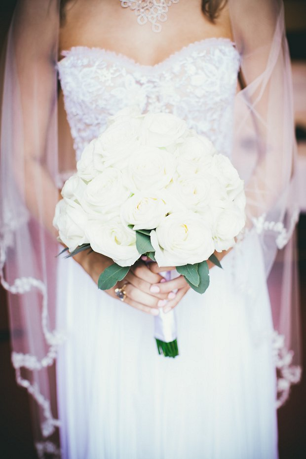 Beautiful Lake Como Wedding In Italy - Fiona Clair Photography_0097