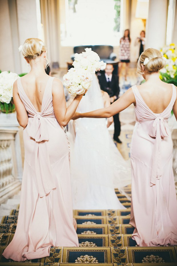 Beautiful Lake Como Wedding In Italy - Fiona Clair Photography_0101