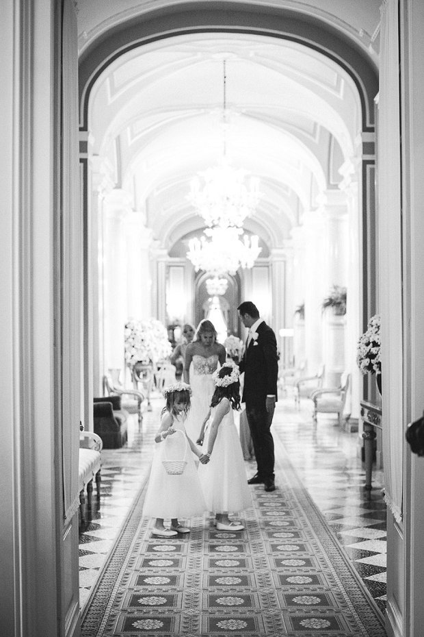 Beautiful Lake Como Wedding In Italy - Fiona Clair Photography_0102