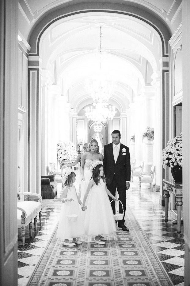 Beautiful Lake Como Wedding In Italy - Fiona Clair Photography_0103