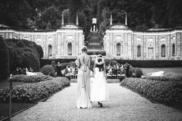 Beautiful Lake Como Wedding In Italy - Fiona Clair Photography_0105