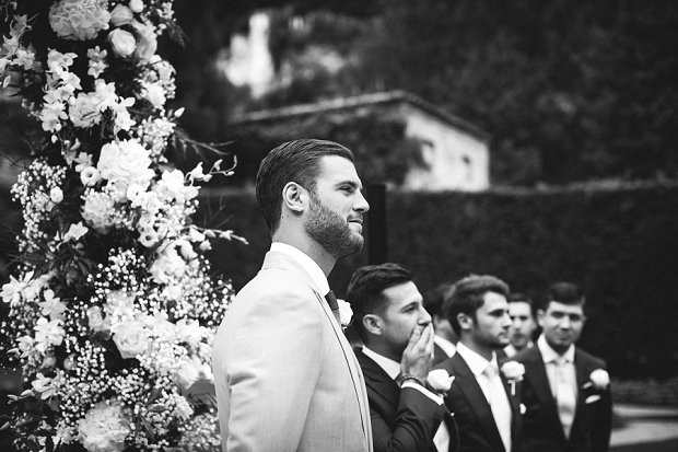 Beautiful Lake Como Wedding In Italy - Fiona Clair Photography_0106