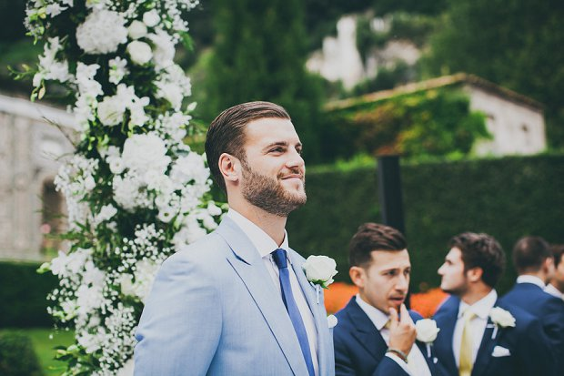 Beautiful Lake Como Wedding In Italy - Fiona Clair Photography_0107