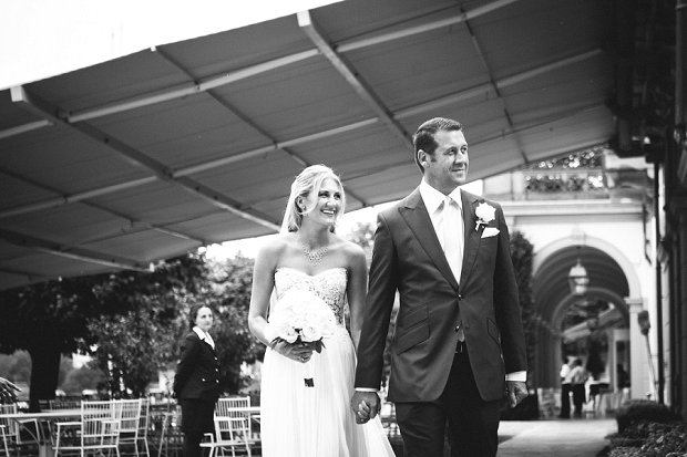 Beautiful Lake Como Wedding In Italy - Fiona Clair Photography_0110