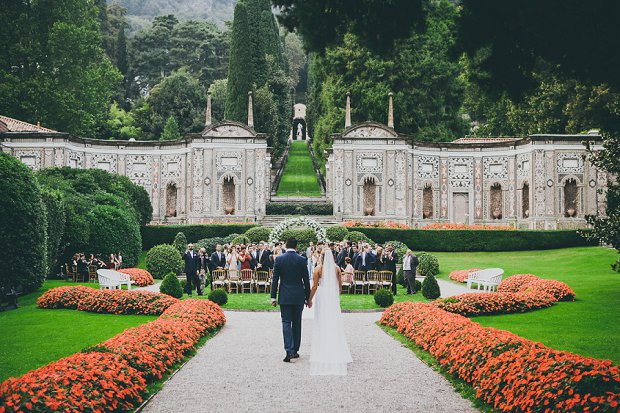 Beautiful Lake Como Wedding In Italy - Fiona Clair Photography_0112
