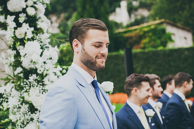 Beautiful Lake Como Wedding In Italy - Fiona Clair Photography_0114