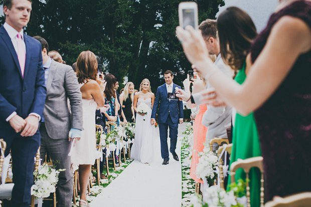 Beautiful Lake Como Wedding In Italy - Fiona Clair Photography_0115